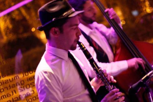 hop's trio sonabe 2012