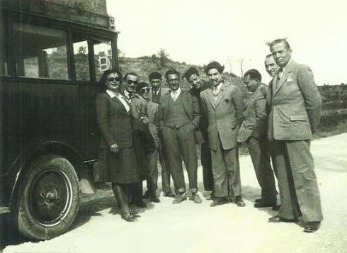 ANTIGA PEP 1946 sonabe 2013