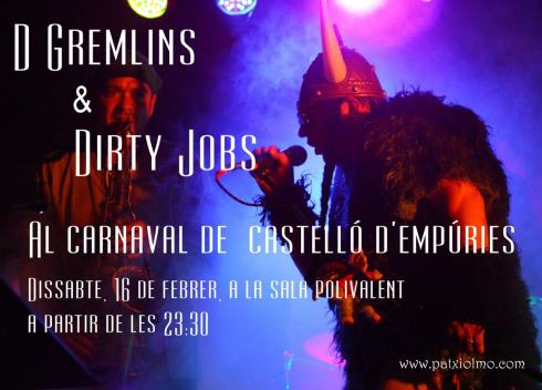 carnaval_castello.jpg