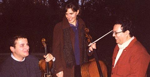 trio smetana anna comellas 2013 sonabe