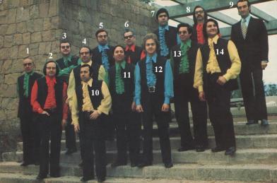 sonabe 2013 COBLA ORQUESTRA BARCELONA_ANY 1973 numerats