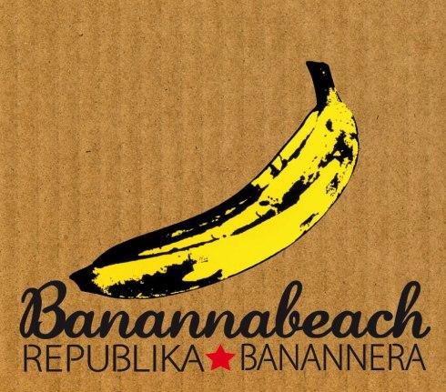 Bananna Beach 2013 sonabe