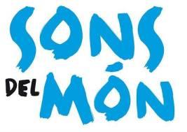 sons del mon logo