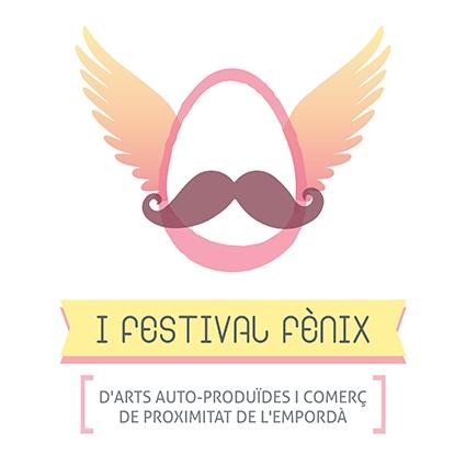fenixfestivallogo