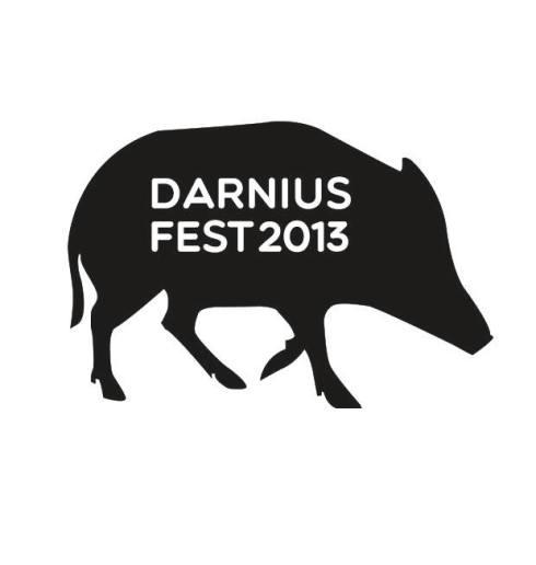 darnius fest 2013
