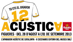 acustica 2013 figueres