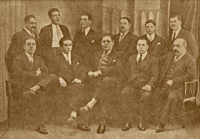 ILURO_1926 (2)