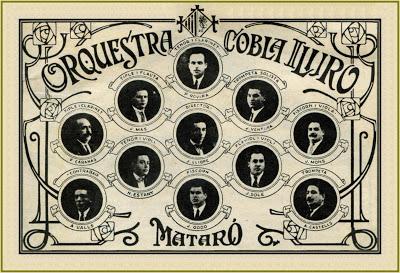 ILURO_1928
