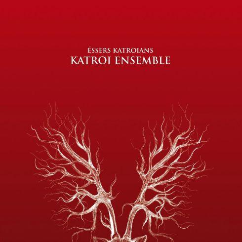 Katroi Ensemble Sonabe 2013