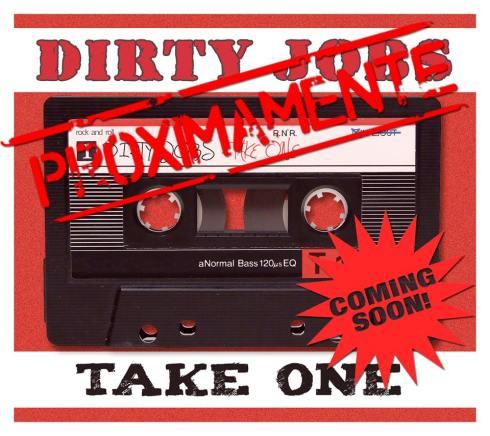 dirty jobs 2013 sonabe