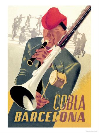 cobla-barcelona 2013 sonabe