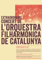 021-Filharmonica_zps9cd73dd1