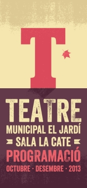 new_teatre_pportada