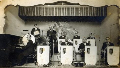 rio 1950