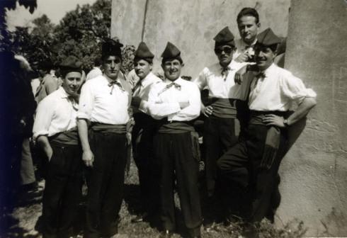 orquestra rio 1959 sonabe 2013