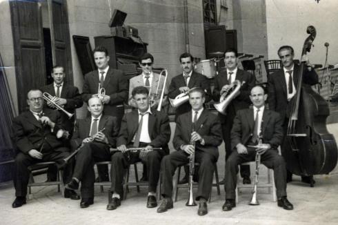 orquestra rio figueres sonabe 2013