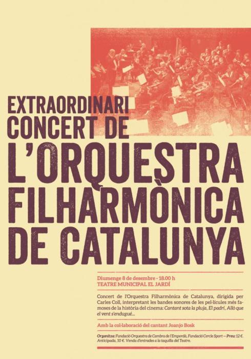 Filharmonica 2013 sonabe
