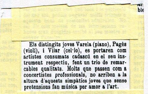 (4) Miquel Varela