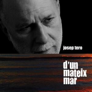 josep tero sonabe 2014