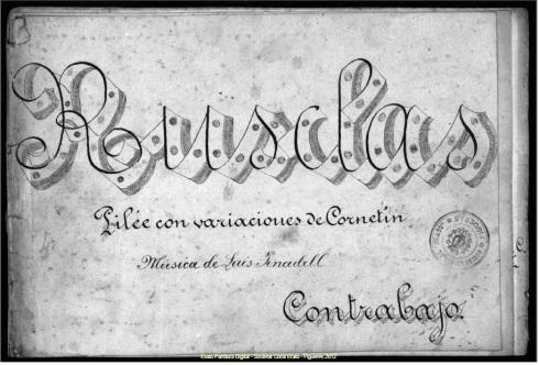 rusclas-pilc3a9e-con-variaciones-de-cornetc3adn-mc3basica-de-luc3ads-pinadell