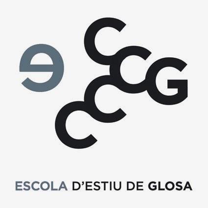 ESCOLA-GLOSA2014