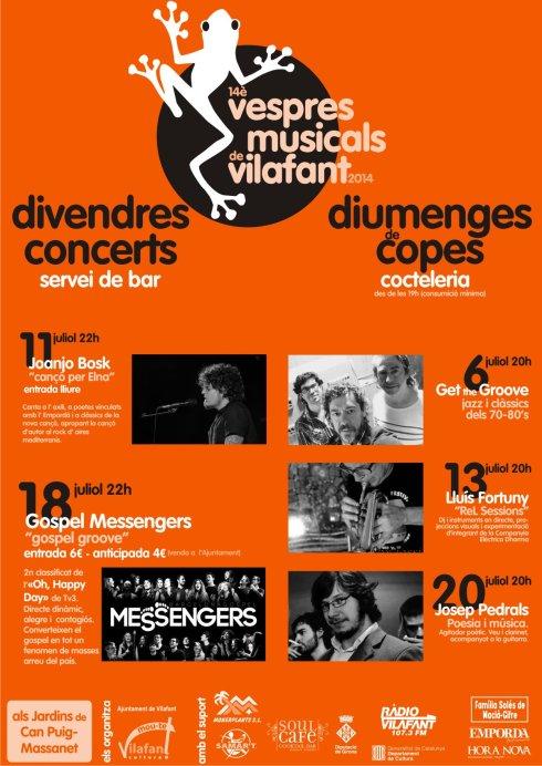 14è_vesrpes_musicals_juliol_2014_pub