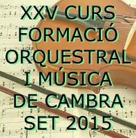 CURS_V2