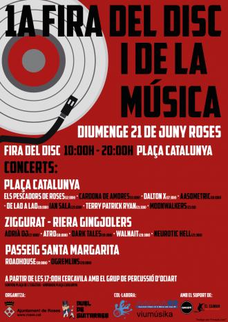 Dia de la Música en Roses.preview