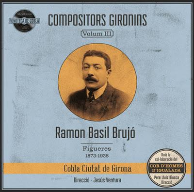 ramon basil sonabe 2016 compositors gironins fonoteca cobla girona