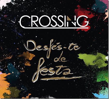 cossing sonabe 2016