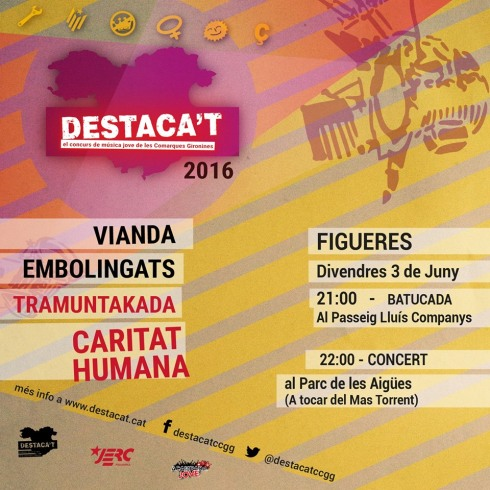 destaca't figueres 2016 sonabe.cat