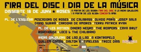 dia musica roses 2016 sonabe